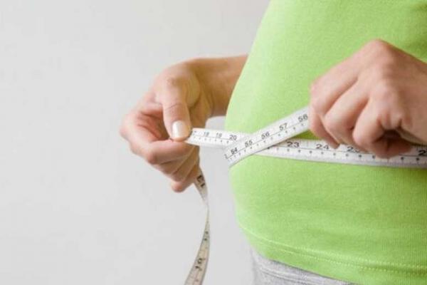 تاثیر یک داروی دیابت در درمان چاقی مفرط
