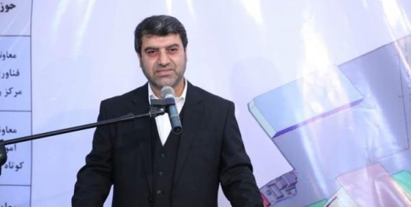 الهیار ملکشاهی رئیس کمیسیون قضایی مجلس دهم درگذشت
