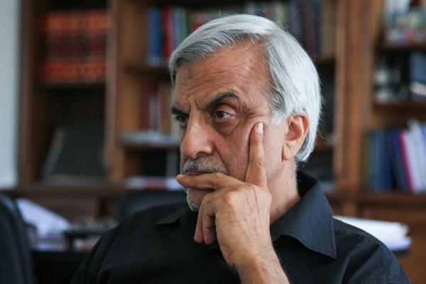 هاشمی طبا: رقابت اصلی انتخابات میان اصولگرایان است