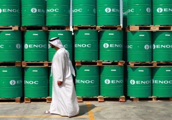 کاهش 36 درصدی خرید نفت هند از عربستان بخاطر گرانی خبرنگاران