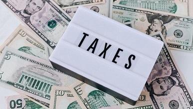 مشخص حداقل نرخ جهانی مالیات بر شرکت ها، استقبال آلمان و فرانسه از پیشنهاد آمریکا