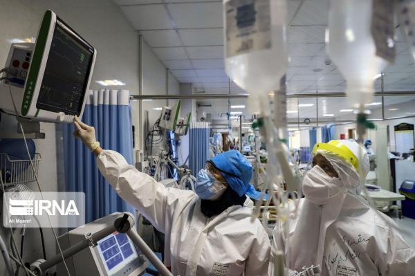 خبرنگاران بی توجهی به پروتکل های بهداشتی در اردبیل مبتلایان کرونا را افزایش داد