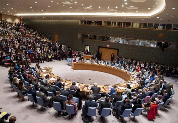 سازمان ملل: حملات هدفمند فوراً متوقف گردد، طالبان و دولت افغانستان خشونت ها را کاهش دهند