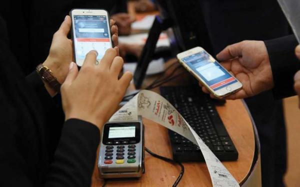 افزایش قابل تامل هزینه سرویس پیامکی بانک ها
