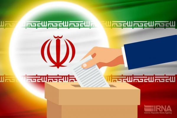 خبرنگاران صلاحیت 83 درصد داوطلبان عضویت در شوراهای شهری خراسان رضوی تایید شد
