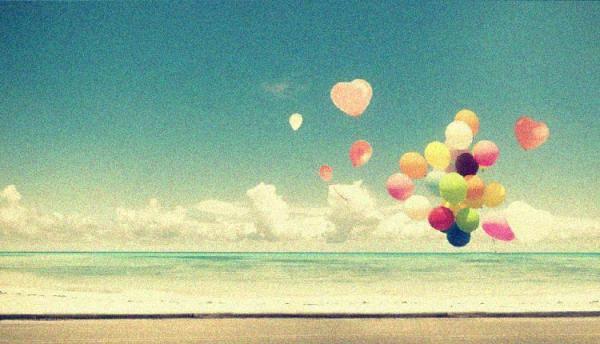 متن در خصوص خوشبختی و خوشبخت بودن در زندگی
