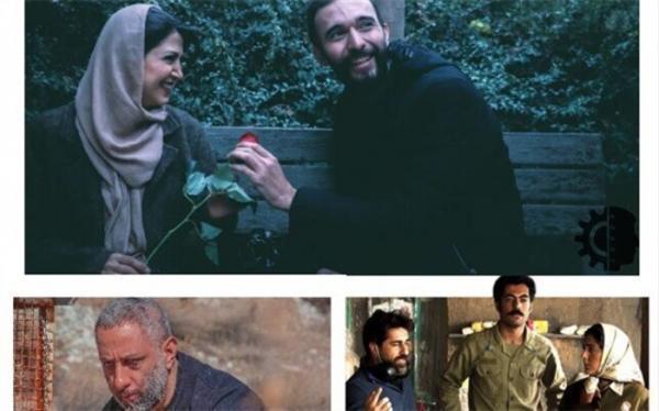 ماه رمضان، کرونا و فیلم هایی که تولید می شود
