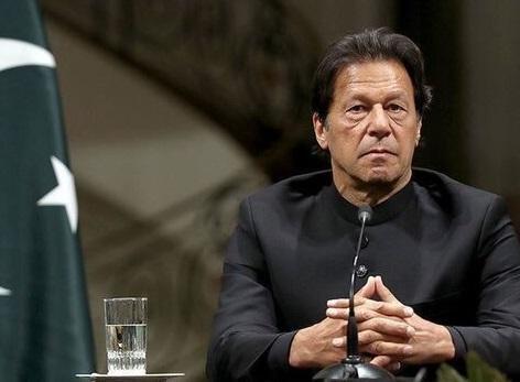 عمران خان: از پیش قدم شدن عربستان برای صلح با ایران استقبال می کنیم، ایران همسایه ما است و عربستان دوست نزدیک ما