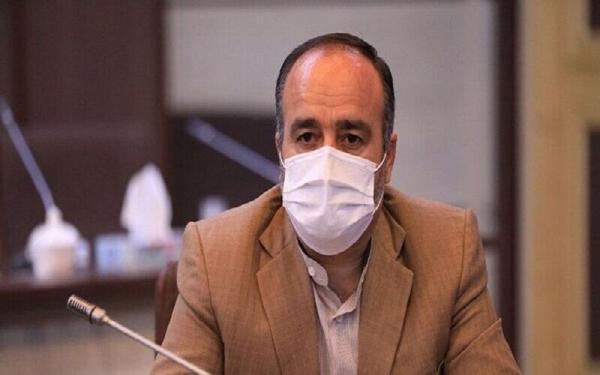 خبرنگاران 200 میلیارد ریال پارسال در روستاهای سیل زده استان قزوین هزینه شد
