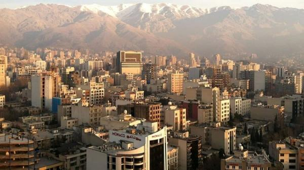 رکود بی سابقه ساخت مسکن در تهران