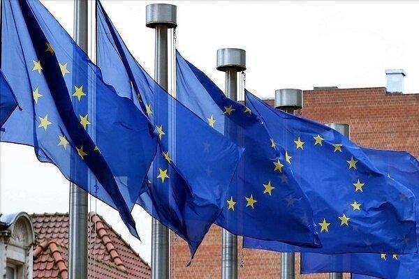 اتحادیه اروپا مدعی نگرانی صلح و ثبات در دریای جنوبی چین شد