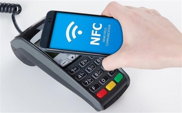 خیز موبایل برای جایگزینی کارت بانکی، کلاهبرداری بانکی صفر می شود
