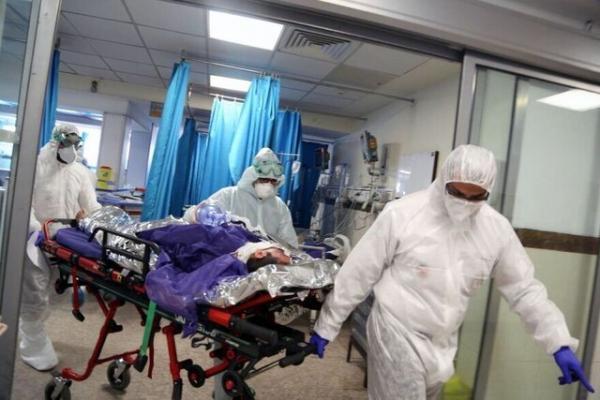 چرا برخی کرونایی ها از بیمارستان رفتن طفره می فرایند؟