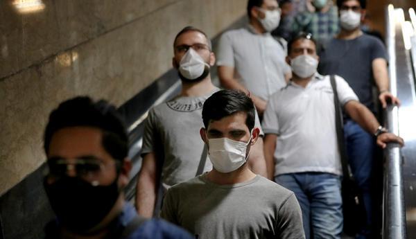کرونای هندی در نزدیکی دروازه های تهران!