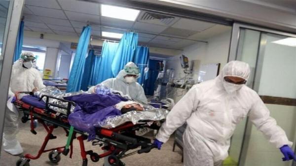 فوت 5 بیمار کرونایی در اردبیل، 43 بیمار نو بستری شدند
