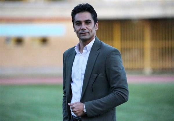 تور عمان ارزان قیمت: علیزاده: بازیکنان خارجی لیگ از ما قرارداد 600 هزار دلاری می خواستند، 2 بازیکن عمانی را با قیمتی معقول گرفتیم