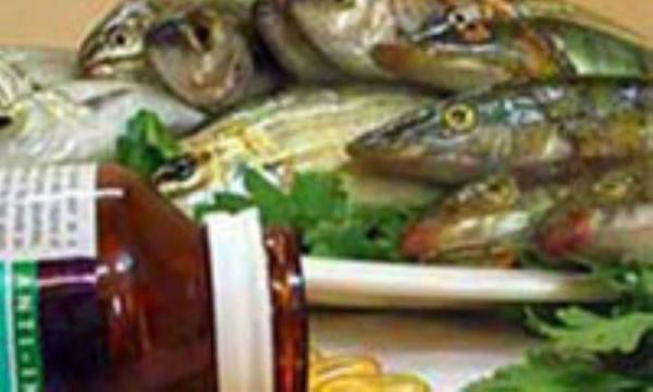 نگاهی به دو روی سکه روغن ماهی